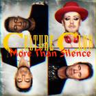 More Than Silence (CDS)