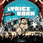 The Lyrics Born Variety Show: Season 2