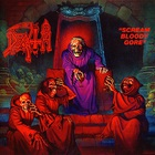 Death - Scream Bloody Gore (Deluxe Edition) CD1