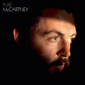 Pure McCartney CD1