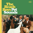 The Beach Boys - Pet Sounds (50Th Anniversary Edition) CD1