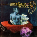 Crowded House - Recurring Dream: The Very Best Of Crowded House (Limited Edition) (Live) CD2