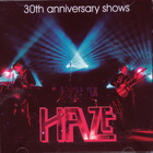 30th Anniversary Shows (Live) CD1