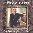 Percy Faith - Theme From 'A Summer Place'