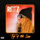 Rittz - Top Of The Line (Deluxe Edition)