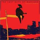 Fantastic Negrito - The Last Days Of Oakland