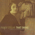 Parov Stelar - That Swing (EP)