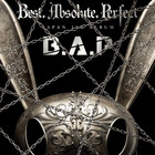 Best.Absolute.Perfect (EP)