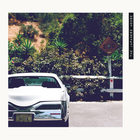 The Japanese House - Clean (EP)