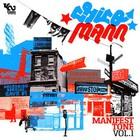 Manifest Tone Vol. 1