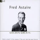 Fred Astaire - Golden Greats CD2