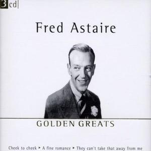 Golden Greats CD2