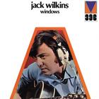 Windows (Vinyl)