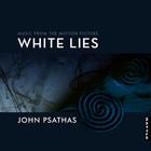 White Lies (Feat. Emma Sayers & Richard Nunns)