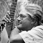 Larry Coryell - Inner City Blues