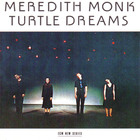 Turtle Dreams (Vinyl)