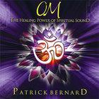 Om, The Healing Power Of Spiritual Sound