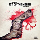1St Of The Month, Vol. 2 (EP)
