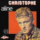 Christophe - Aline (Reissued 2008) (CDS)