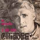 Christophe - Les Marionettes (VLS)