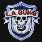 L.A. Guns - L.A. Guns (Reissued 2012)