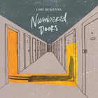 Lori McKenna - Numbered Doors