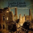 A Fistful Of Desert Blues (Cypress Grove)