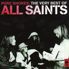 Pure Shores: The Very Best Of CD1