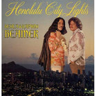 Honolulu City Lights (Vinyl)