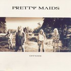 Pretty Maids - Offside