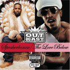 Outkast - Speakerboxxx CD2