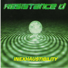 Inexhaustibility