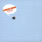 Bad Dreams (Australian Tour EP)