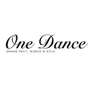 One Dance (CDS)