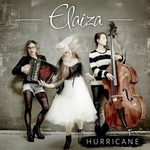 Hurricane (EP)