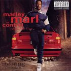 Marley Marl In Control Vol. II (For Your Steering Pleasure)