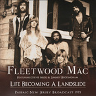 Fleetwood Mac - Life Becoming A Landslide