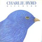 Charlie Byrd - Blue Bird (Vinyl)