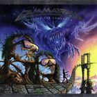 Heading For Tomorrow (25 Anniversary Edition) CD1