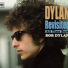 Bob Dylan - Dylan Revisited: All Time Best CD3
