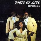 Sometimes (Vinyl)