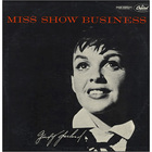 Judy Garland - Miss Show Business