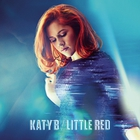 Little Red (Deluxe Edition) CD2