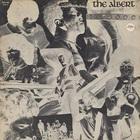 The Albert (Vinyl)
