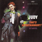 Judy Garland - Judy: That's Entertainment (Reissued 1987)