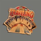 The Traveling Wilburys - The Traveling Wilburys Collection (Remastered 2016) CD1