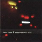 Unknown Possibility Vol. 1 (Vinyl)