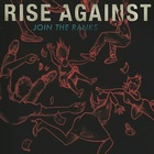 Rise Against - Join The Ranks (VLS)