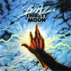 I'll Be Back - Live'75 (Vinyl)
