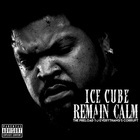 Ice Cube - Remain Calm